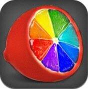ColorSplashStudio