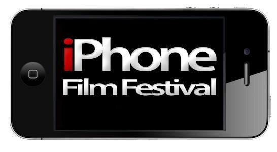 IFF4. Лучшее мобильное кино