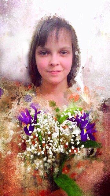 обработка фото в мобильной фотографии