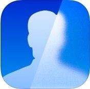 Программа для iPhone для избавления от шумов на фото