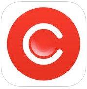 Camu - минималистичная камера