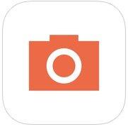 Manual Cam - контроль настроек камеры на iPhone